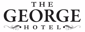 Durban Eshowe Hotel Accommodation & Tours | The George Hotel